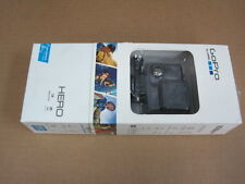 GoPro Hero Camcorder New