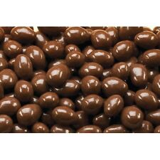 MILK CHOCOLATE COVERED ALMONDS ~ CANDY