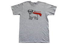 THE MIGHTY PUG clothing brand logo shirt life drugs face pet obey diamond rvca