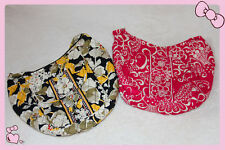 **New Vera Bradley** Clare** Purse Crossbody Shoulder Bag~FREE SHIPPING