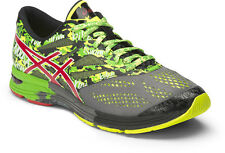 Asics Gel Noosa Tri 10 Mens Running Shoe (D) (7323) | SAVE $$$