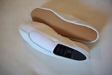 Vaulting Shoes ( for Equestrian Gymnastics on the moving horse)