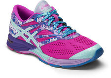 Asics Gel Noosa Tri 10 Womens Running Shoe (B) (3567) | SAVE $$$