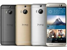 "HTC One M9+ Plus 32GB (FACTORY UNLOCKED) 5.2"" 1440 x 2560  - Gray / Silver /Gold"