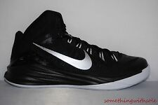 Nike Hyperdunk 2014 TB Men's basketball shoes 653483 001 Multiple sizes