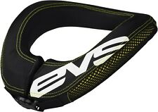 EVS -  R2 Comp Spec Karting Neck Collar - Kart Racing Neck Brace Support Roll