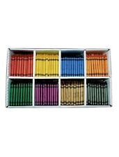 Best Value' Crayons