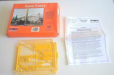 HO Scale IHC Sand Tower Kit No.5005