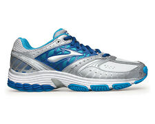 Brooks Liberty 8 Womens Crosstraining Shoes (Leather) (B) (021) | SAVE $$$