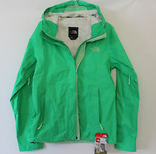 The North Face Women's Venture Jacket NWT Size XSmall