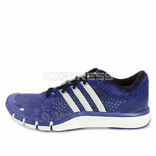 Adidas Adipure 360.2 W Celebration [M18070] Training Purple/White