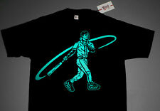 NWT Fnly94 Swingman Ken Griffey Jr shirt max air 1 match shoes freshwater M-3XL