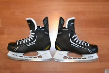 HOCKEY SKATES + MENS + BAUER SUPREME ONE.4 SIZES 6, 7, 9, 10, 11 + BRAND NEW