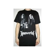 T shirt Immortal