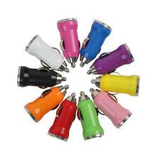 New Mini USB Car Charger Cable Power Adapter For Samsung Galaxy S5 Note 4