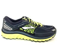 Brooks Glycerin 13 Mens Running Shoes (D) (449) | SAVE $$$