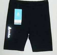 BNWT TOP RUNNING MENS AND LADIES SHORTS INC RON HILL,SAUCONY,MIZUNO £££ SLASHED