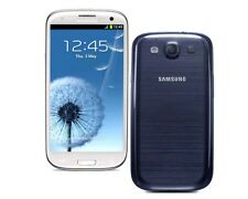 New Samsung Galaxy S3 III I9300 16GB Android Smartphone  Full HD Unlocked