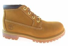 Timberland Women's Nellie Chukka Double Sole Waterproof Boots ALL STYLES&COLORS