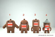 Domo Warrior model USB 2.0/3.0 Memory Stick Flash pen Drive 8GB-64GB AP162