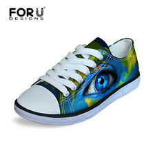 New Cool Children kids Shoes Boys Girls Canvas Sneakers childrens Casual shoes