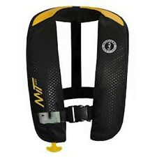 Mustang MD2016 M.I.T. 100 Automatic Inflatable PFD