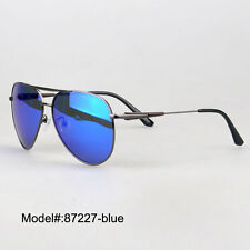 87227 unisex fashion Polarized and UV protecting lens Can do RX sunglasses