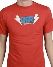 Duffs boys t-shirt - Shoes red