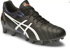 Asics Gel Lethal Tigreor 9 IT Football Boots (9001) | Save $$$