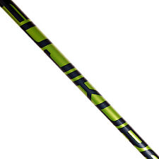 Fujikura Speeder Pro Tour Spec 66 Shaft For Taylormade SLDR/ RBZ Stage 2 Driver
