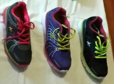 CATAPULT~WOMEN~GIRLS~ATHLETECH RUNING WALKING GYM JOGGER~ATHLETIC SHOES SNEAKERS