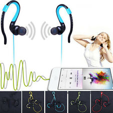 Sports Headphones Bluetooth Wireless In-Ear Stereo Headphones Waterproof Headset