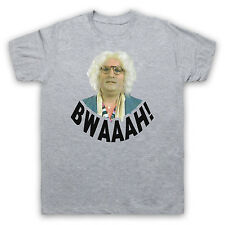 INSPIRED BY FACEJACKER BRIAN BADONDE FUNNY COMEDY UNOFFICAL MENS WOMENS T-SHIRT