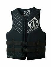Jetpilot The Cause Neoprene Vest / Life Jacket - CGA