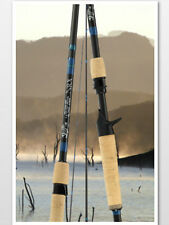 G.Loomis NRX Mag Bass Casting Rods *Free Shipping*