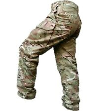 BRITISH ARMY ISSUED MTP TROUSERS PCS GENUINE SURPLUS RAF MARINE MULTICAM CADET