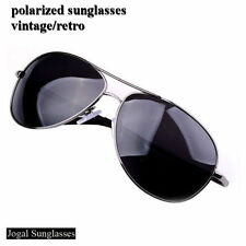 New Mens  UV400 Polarized Sunglasses Outdoor Driving Fishing Glasses Eyewear A11