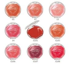 CANMAKE  Makeup  Cream Cheek 2.3g from JAPAN Make Up F/S