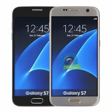 1:1 Non-Working Dummy Display Toy Fake Phone For SAMSUNG GALAXY S7【US】