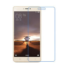 4x 6x Lot LCD Clear Front Screen Protective Protector Film For Xiaomi Mi4s M4s