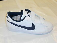 Nike Tennis classic (TDV)   Infant BOYS  Leather Trainers  719451 102