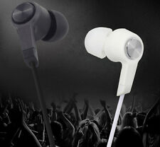 Fashion Xiaomi Piston 3 Headphone Headset Stereo Earphones With Remote Mic 3.5mm
