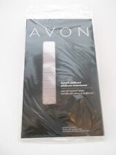 Avon Instant Pedicure Dry Nail Enamel Strips You Pick the Shade