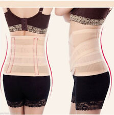 Postpartum Support Recovery Belly Waist Belt Shaper Hip Belt_FastShip from US
