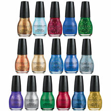 Sinful Colors Professional Nail Polish YOU CHOOSE BUY 2 GET 1 FREE ADD 3 TO CART