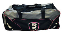 Cricket Kit Bag luggage with Wheels attached quality brand New