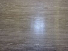 GLOSSY PEARLY GREY WOOD WASHED STICKY BACK PLASTIC FABLON 45CM WIDE FREE POSTAGE