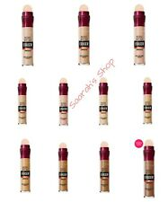 Maybelline Instant Age Rewind Concealer Eraser Dark Spot Treatment *6 Shades*