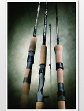 G.Loomis Classic Mag Bass Rods *Free Shipping*