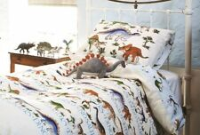 Dinosaurs Bedlinen by Emma Bridgewater ... Free Delivery + Quick Despatch